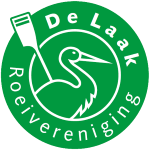 Laak logo